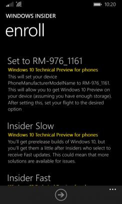 screenshot7431ec85.png